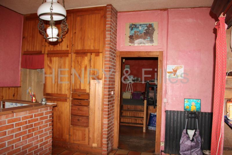 Vente maison / villa Samatan 260000€ - Photo 5