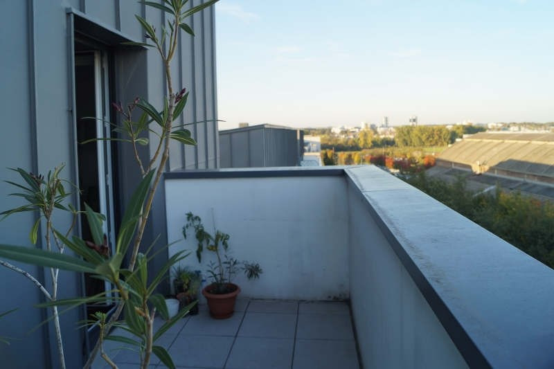 Vente appartement Arras 180 000€ - Photo 2