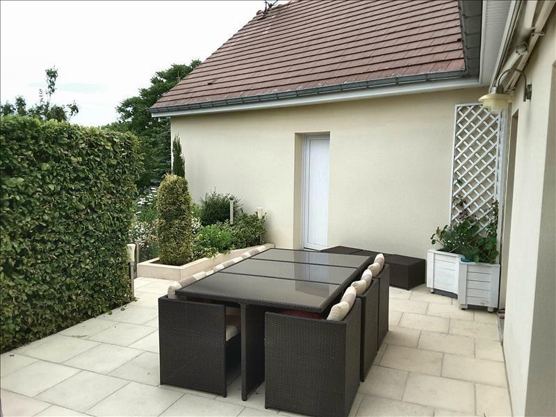 Vente maison / villa Aubeterre 251000€ - Photo 4
