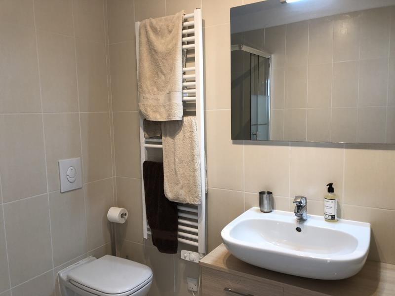 Vente appartement L'île-rousse 233000€ - Photo 7