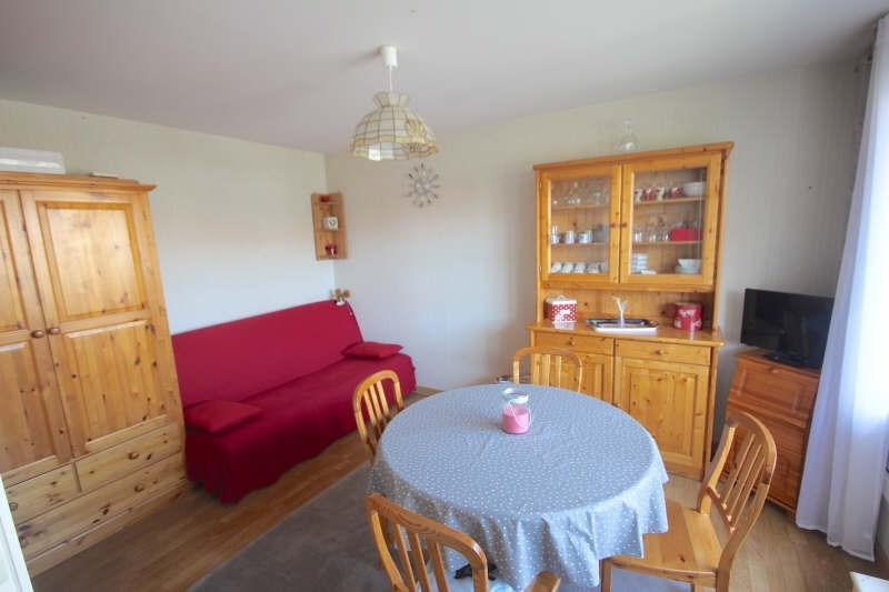 Sale apartment Villers sur mer 118 800€ - Picture 4