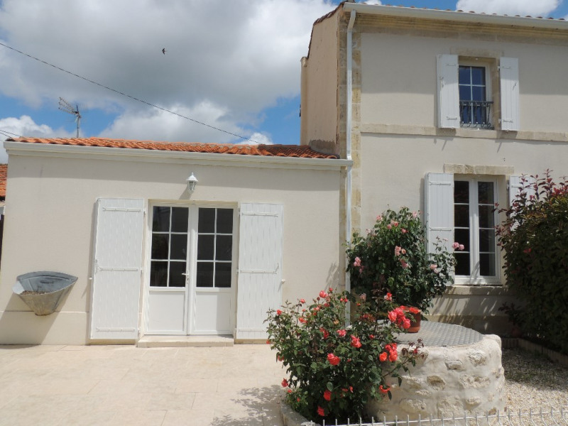 Sale house / villa Royan 183 500€ - Picture 1