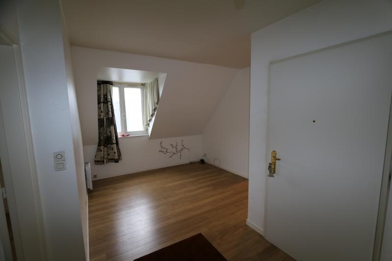 Venta  apartamento Vendome 112000€ - Fotografía 4