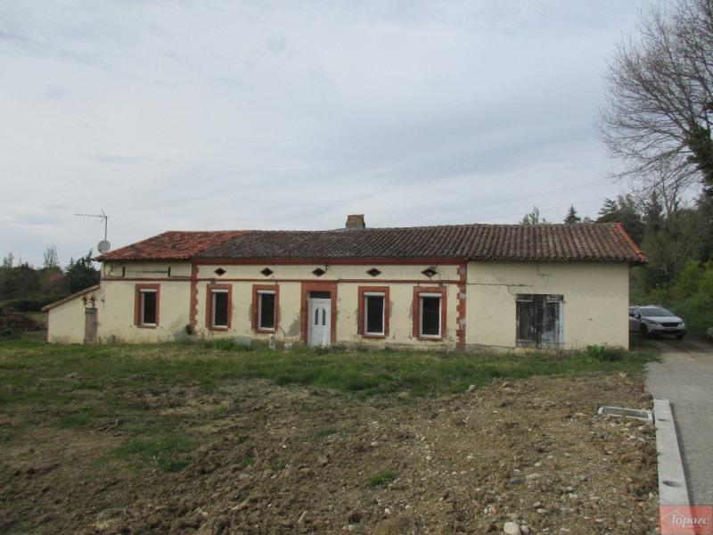 Vente de prestige maison / villa Ramonville saint agne 315000€ - Photo 2