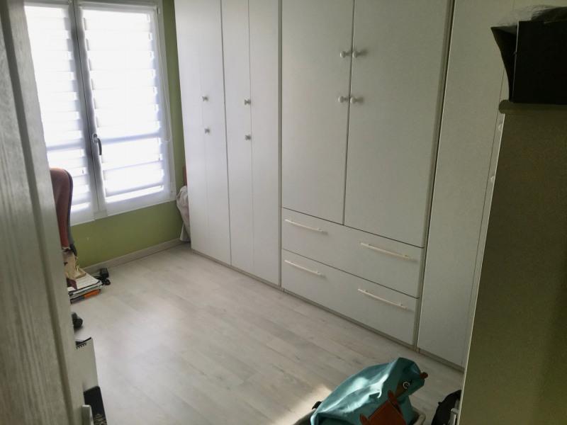 Vente maison / villa Claye souilly 385000€ - Photo 10