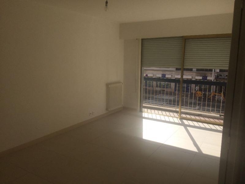 Vendita appartamento Cagnes sur mer 185000€ - Fotografia 3