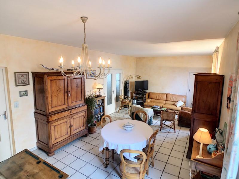 Vente maison / villa Montluçon 109000€ - Photo 3