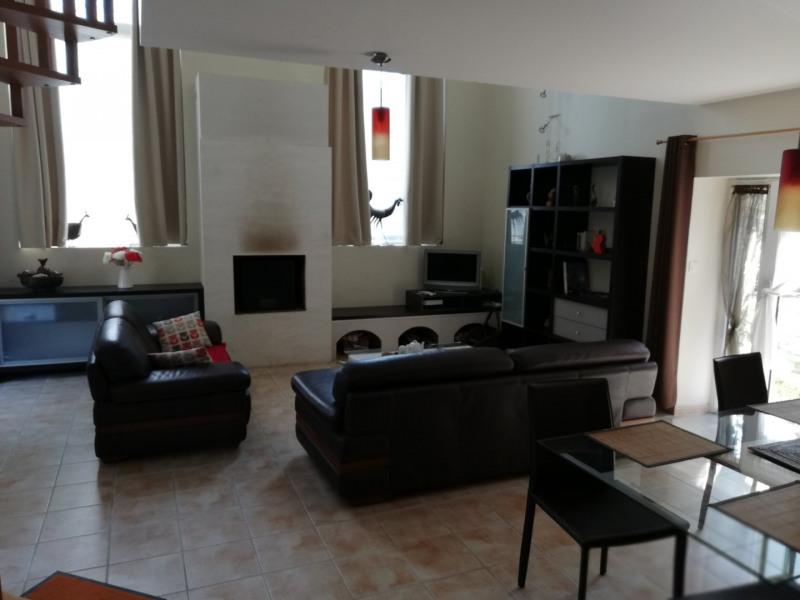 Vendita casa Villers bocage 307000€ - Fotografia 5