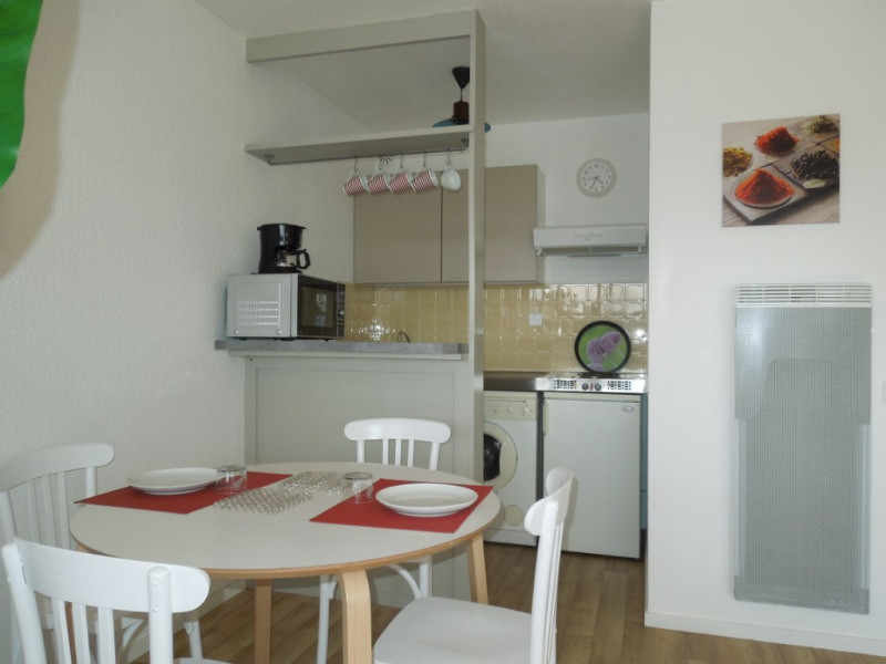 Rental apartment Capbreton 575€ CC - Picture 3