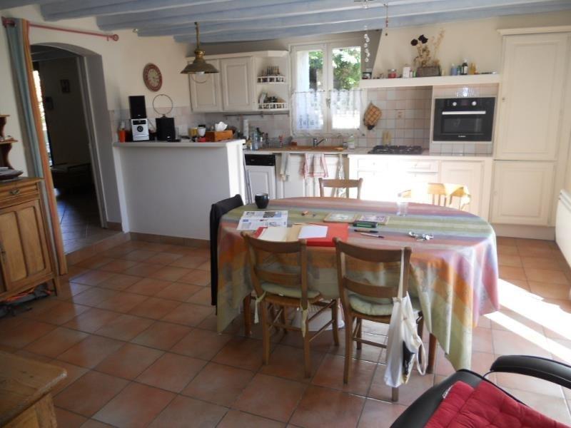 Vente maison / villa Niort 339625€ - Photo 4