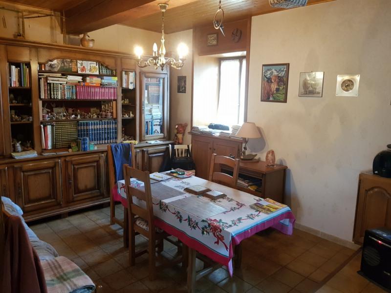 Verkoop  huis L'isle-d'abeau 349000€ - Foto 5