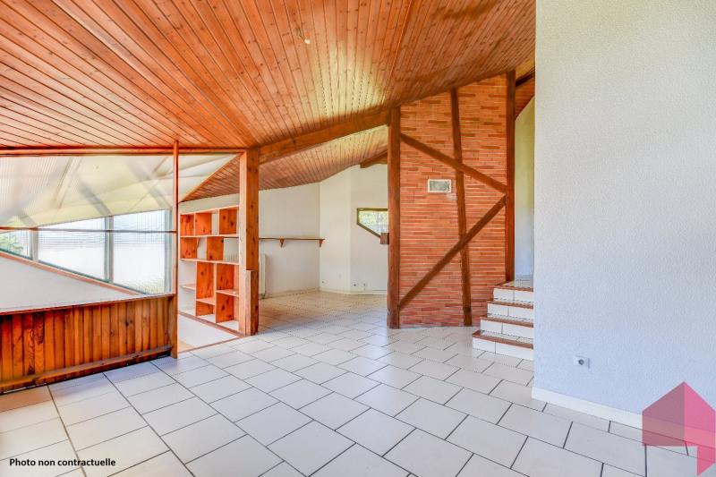 Sale house / villa Saint-orens-de-gameville 289000€ - Picture 3