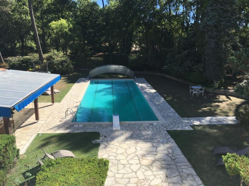 Vente de prestige maison / villa La brede 995000€ - Photo 7