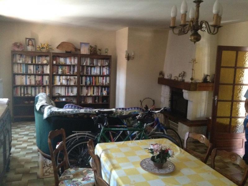 Vente maison / villa Ronce les bains 484250€ - Photo 8