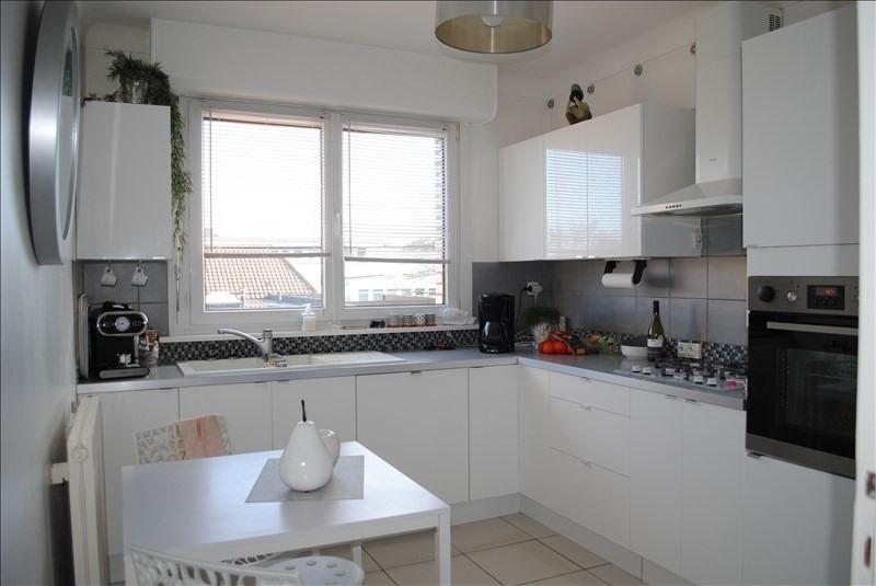 Vente maison / villa Rosendael 241270€ - Photo 5