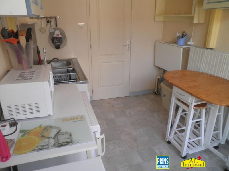 Location appartement Aire sur la lys 750€ CC - Photo 2
