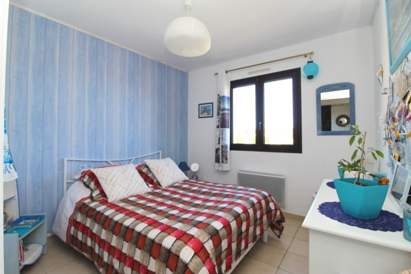 Sale apartment Collioure 257500€ - Picture 7