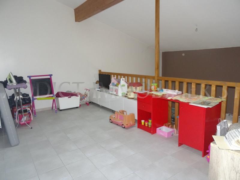 Vente maison / villa Secteur castelmaurou 249000€ - Photo 3