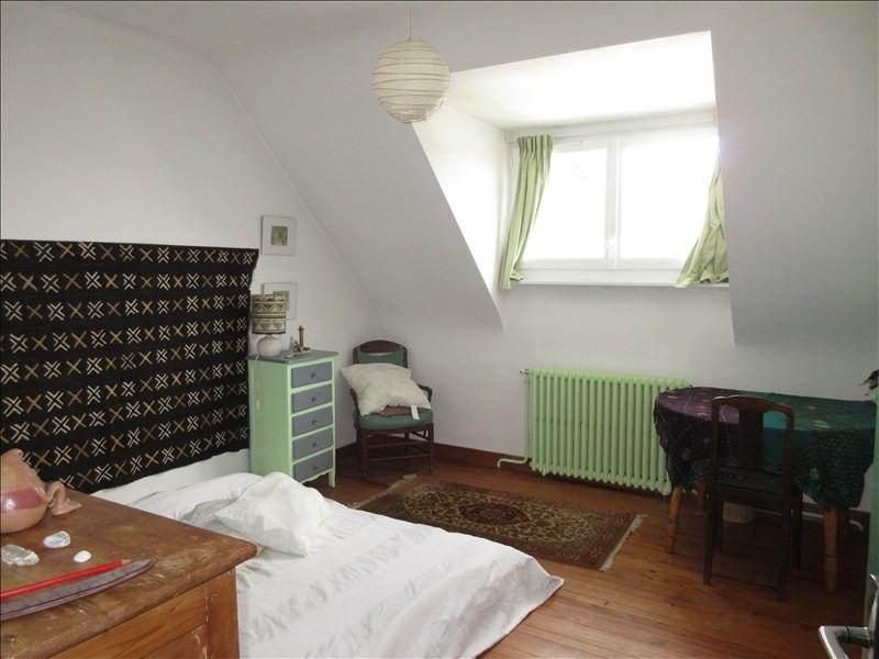 Sale house / villa Audierne 260500€ - Picture 5