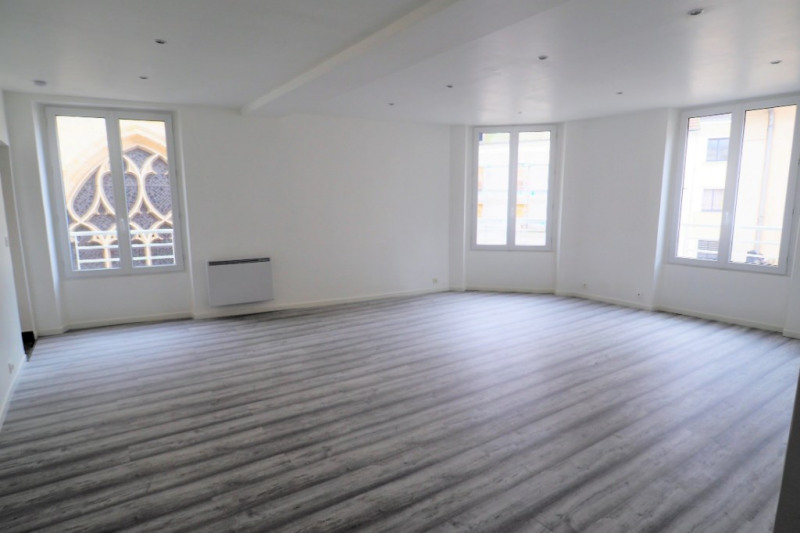 Sale apartment Melun 180 800€ - Picture 3