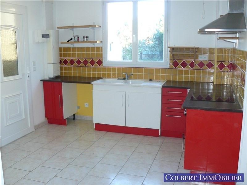 Verhuren  huis Beaumont 700€ CC - Foto 1