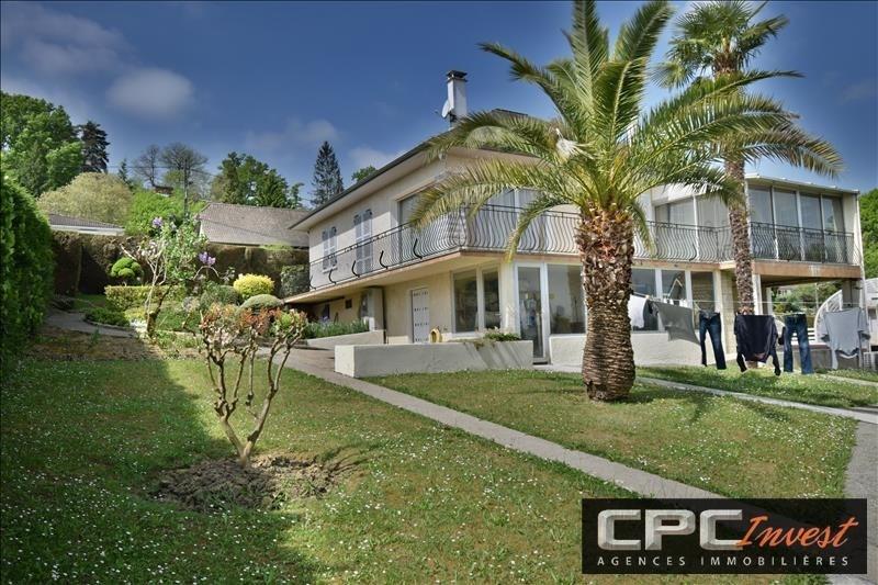 Vente maison / villa Monein 265000€ - Photo 3