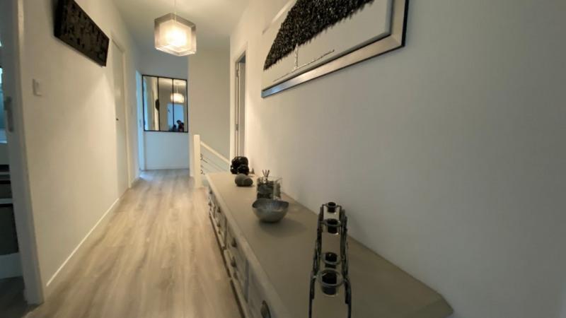 Sale house / villa Pau 328600€ - Picture 4