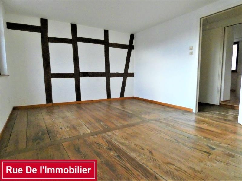 Vente appartement Wasselonne 159000€ - Photo 5