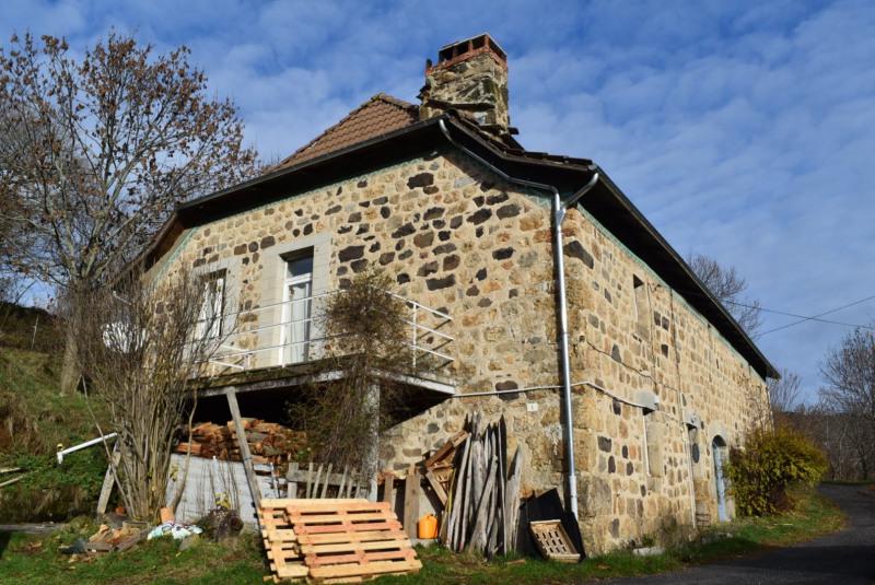 Sale house / villa La rochette 215000€ - Picture 2