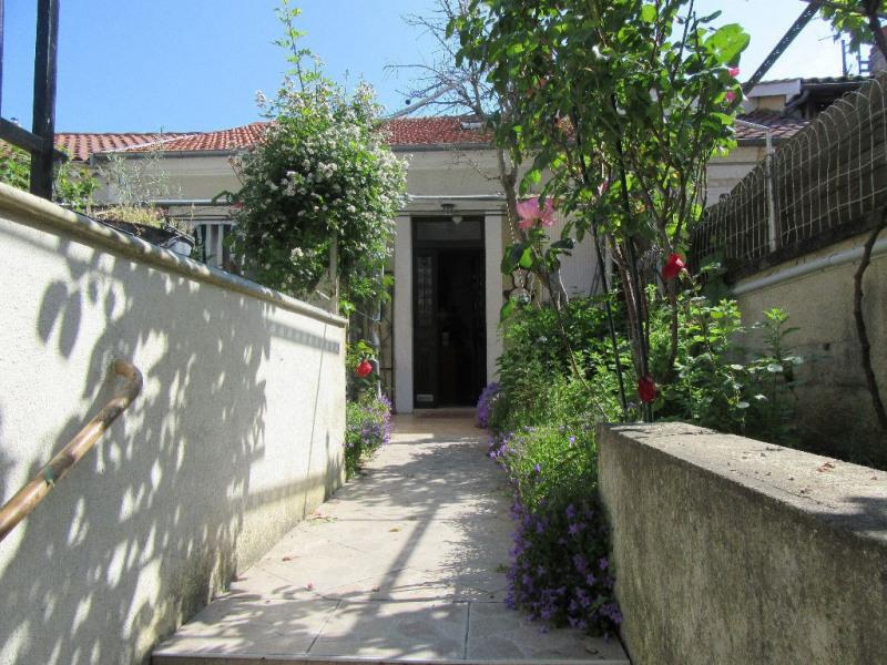 Sale house / villa Perigueux 153700€ - Picture 3