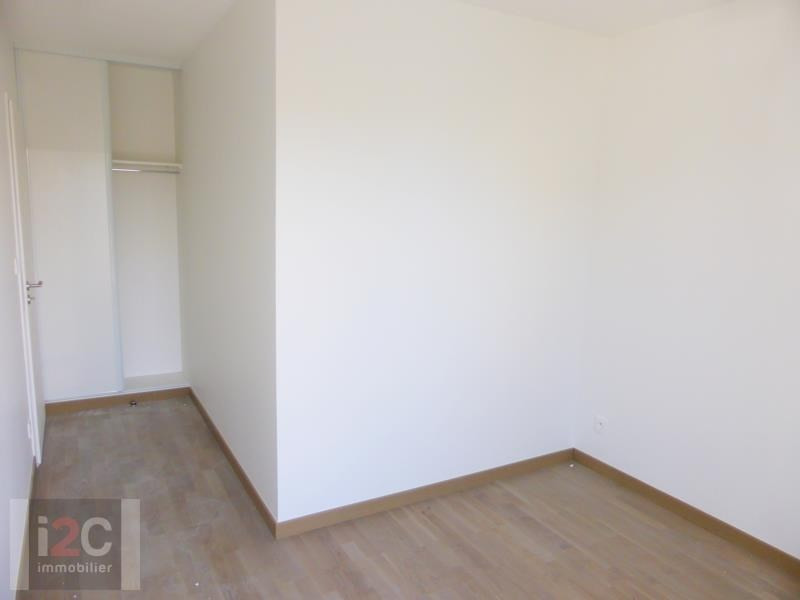 Location appartement Ferney voltaire 1 450€ CC - Photo 5