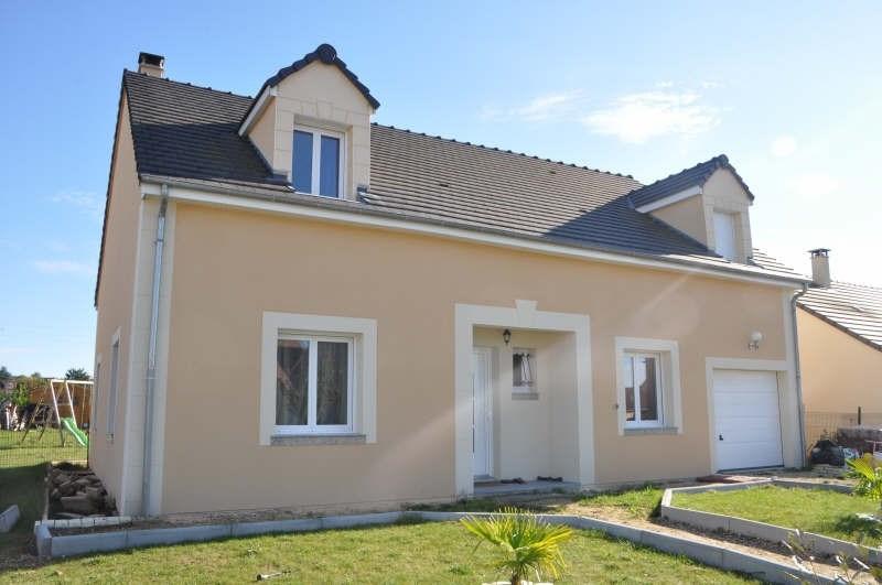 Sale house / villa Vendôme 259750€ - Picture 1