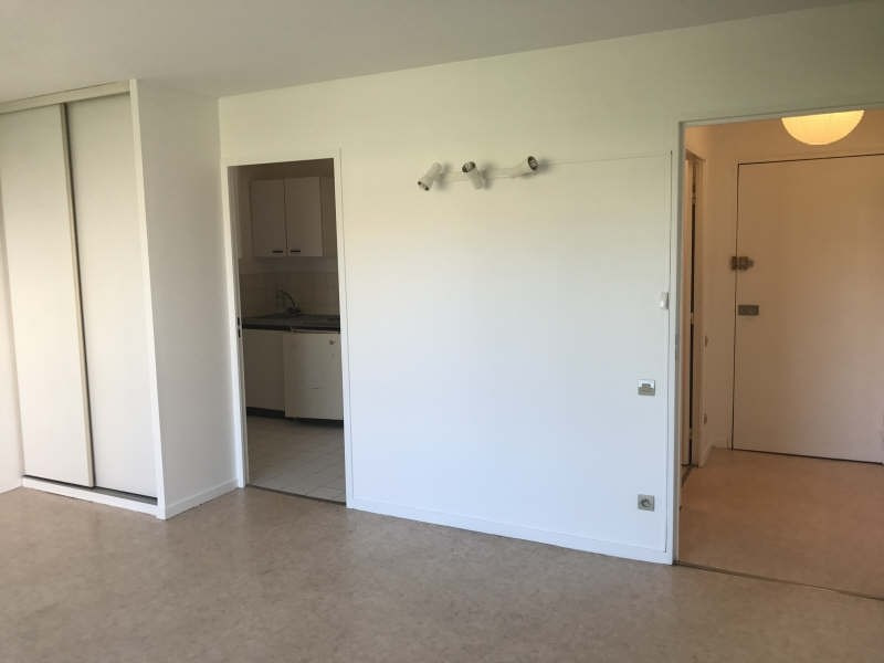 Location appartement Toulouse 463€ CC - Photo 5