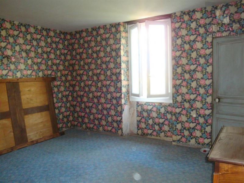 Vente maison / villa Albi 147000€ - Photo 6