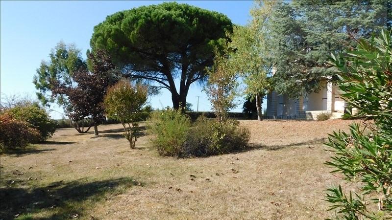 Vendita casa Auch 263000€ - Fotografia 4