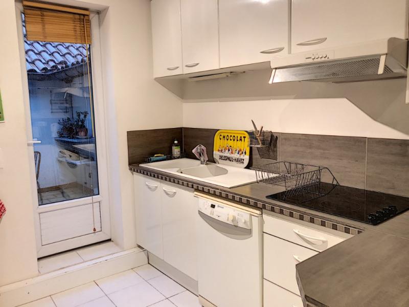 Sale apartment Avignon 330000€ - Picture 6