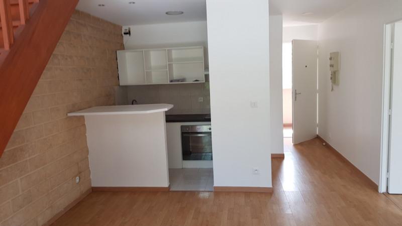 Rental apartment Longpont sur orge 795€ CC - Picture 1