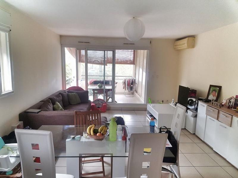 Venta  apartamento La possession 209000€ - Fotografía 2