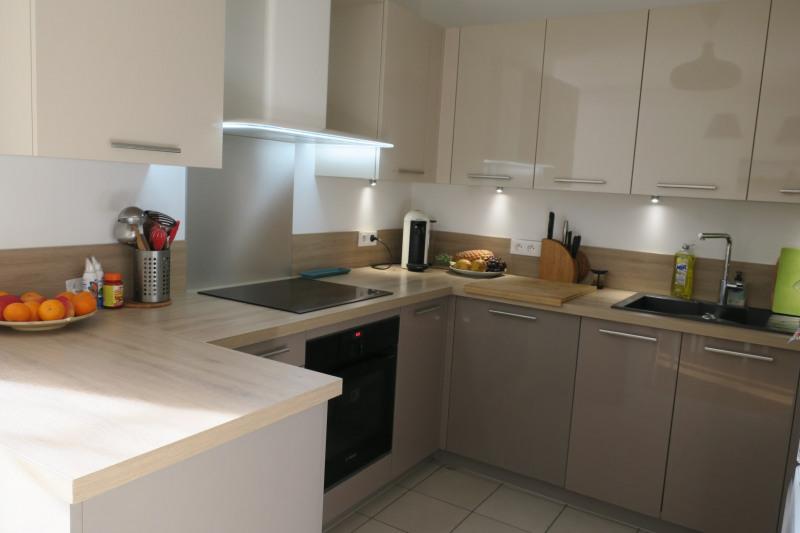 Rental apartment Sartrouville 1550€ CC - Picture 2