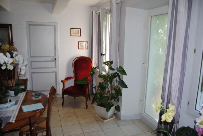 Sale house / villa Carcassonne 189000€ - Picture 2
