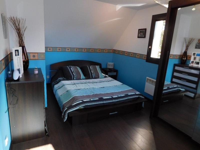 Vente maison / villa Montoire sur le loir 234300€ - Photo 11