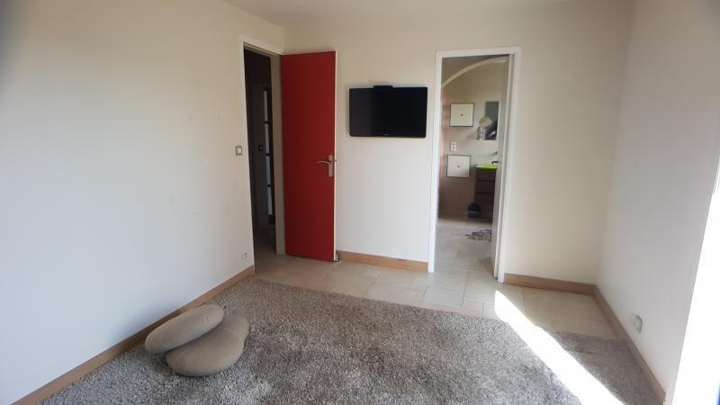 Sale house / villa Le plessis trevise 495000€ - Picture 14