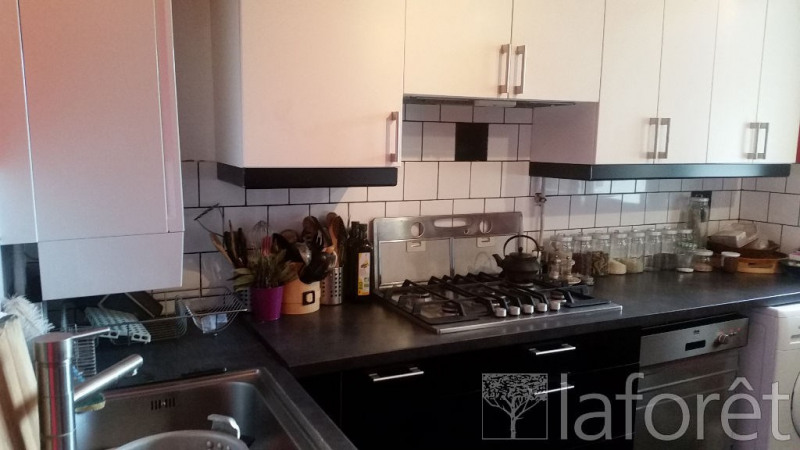 Location appartement Noisy le sec 845€ CC - Photo 6