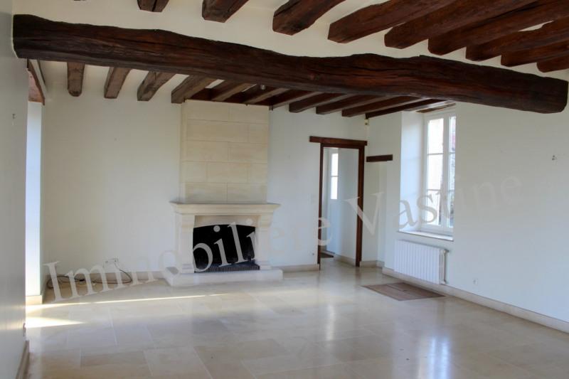 Vente maison / villa Senlis 520000€ - Photo 4