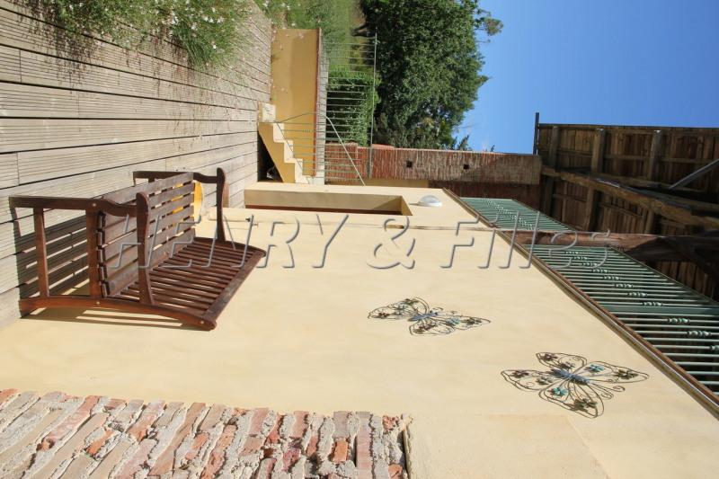 Sale house / villa Samatan 235000€ - Picture 45