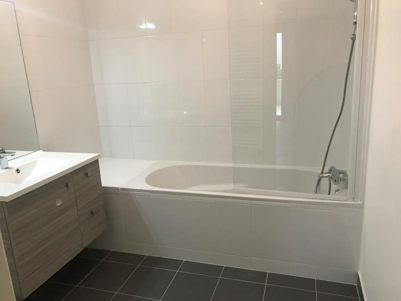 Rental apartment Neuilly plaisance 1160€ CC - Picture 4