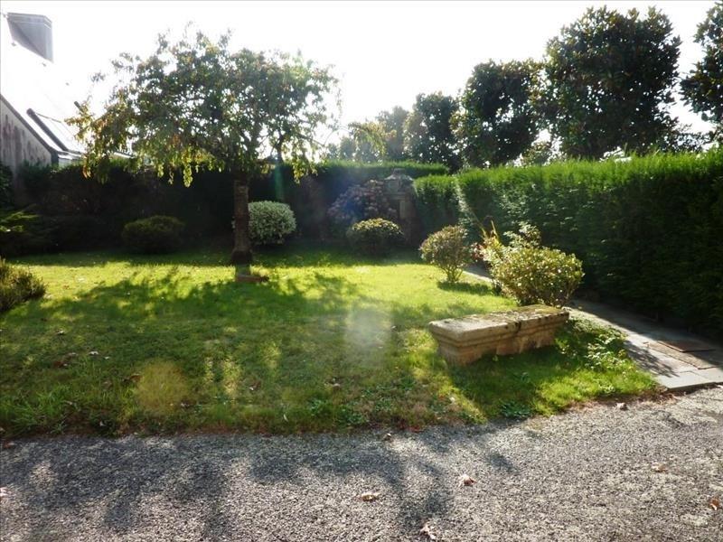 Sale house / villa Maen-roch 114400€ - Picture 5