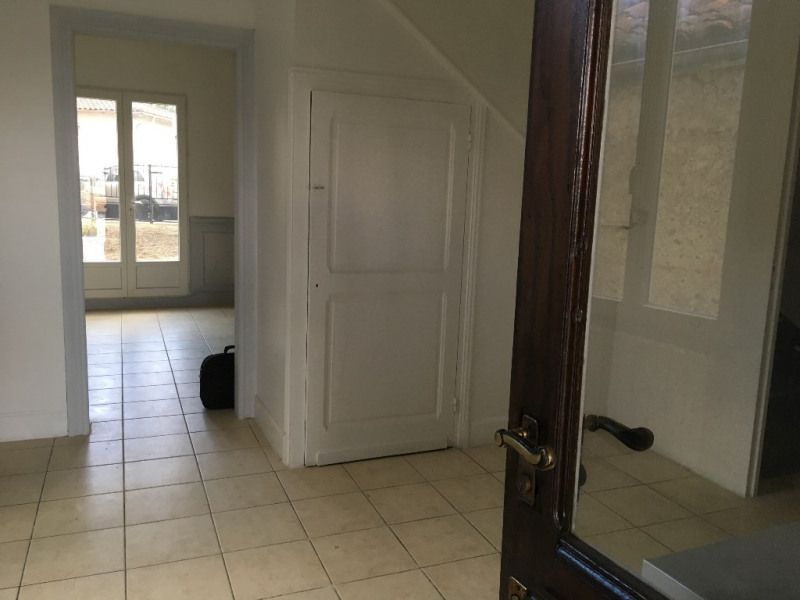 Sale house / villa Riscle 87000€ - Picture 2