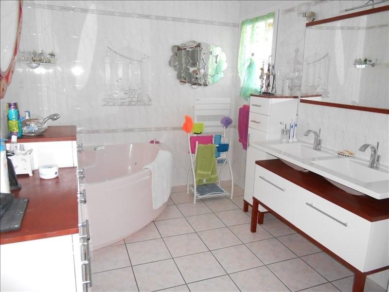 Vente maison / villa Epannes 276925€ - Photo 10