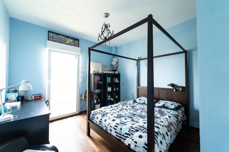 Vente de prestige maison / villa Marly 550000€ - Photo 8